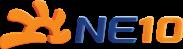 NE10 - Portal do Sistema Jornal do Commercio de Comunicação
